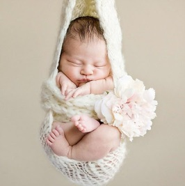 cute,sleeping beauty,adorable newborn kids,child,newborn baby pictures11