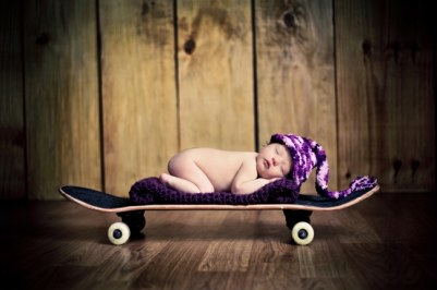 ensaio-newborn-725967_w650