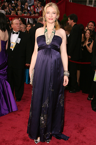16m-vestido-gravida