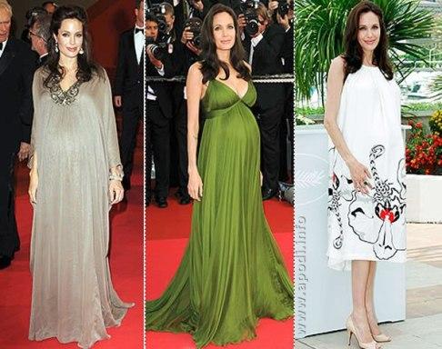 msl-vestido-de-festa-angelina-jolie-grávida-21