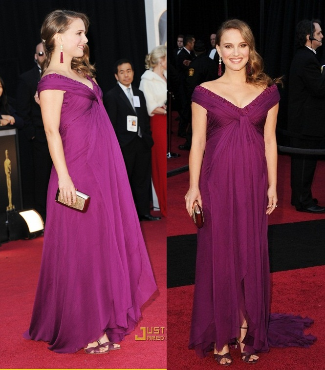 natalie-portman-oscars-2011-red-carpet-02-horz