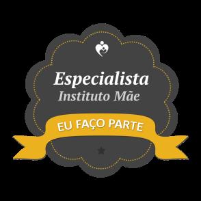 a - SELO - ESPECIALISTA