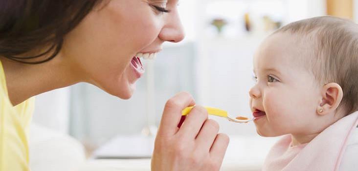 alimentação-do-bebe-papinha-732x350