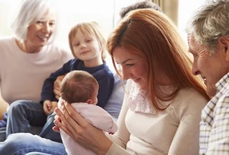 visita-recem-nascido