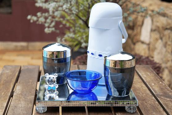 kit-azul-cristal-05