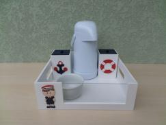 kit-higiene-marinheiro-com-garrafa-meninos
