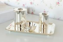 kit-higiene-silverplate-jg5-0005222-G3