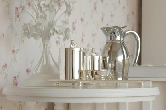 kit-higiene-silverplate-jg5-0005222-GG1
