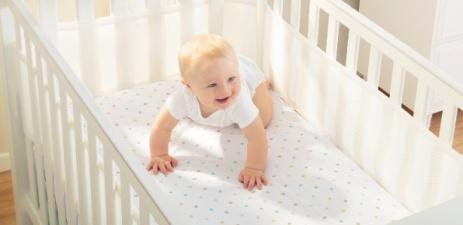 album-com-produtos-inovadores-que-ajudam-a-cuidar-do-bebe-1414174395423_615x300