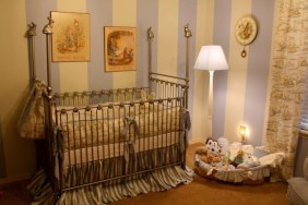 decor-peter-rabbit-classico-berço