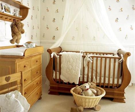 quarto-neutro-madeira-471x390