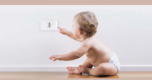 2238-evitando-acidentes-domesticos-com-criancas-2