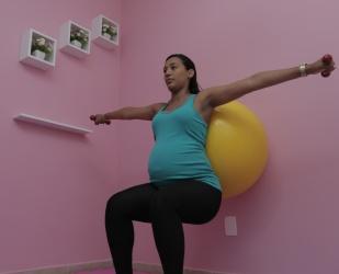 exercicio-durante-a-gestacao