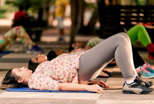 exercicio-pos-parto