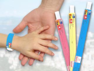 pulseira-de-identificacao-para-criancas